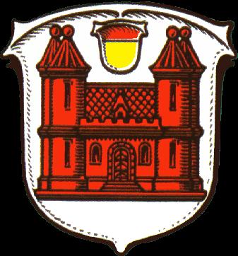 Langsdorf Wappen