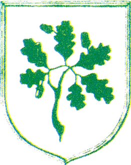 Langula Wappen