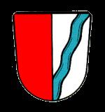 Langweid am Lech Wappen