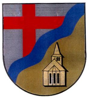 Lasel Wappen