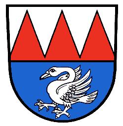 Lauchringen Wappen