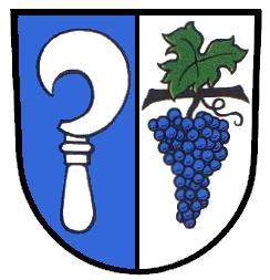 Laudenbach Wappen