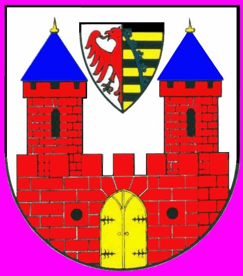 Lauenburg-Elbe Wappen