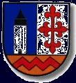 Laufeld Wappen