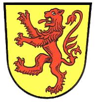 Laufenburg Wappen