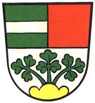 Laupheim Wappen