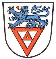 Lauterecken Wappen
