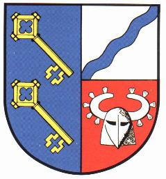 Lebrade Wappen