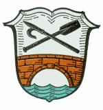 Lechbruck am See Wappen
