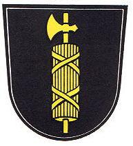 Legau Wappen