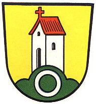 Lehrberg Wappen
