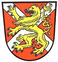 Lehrte Wappen