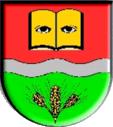 Leidenborn Wappen