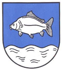 Leiferde Wappen
