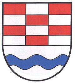 Leimbach Wappen