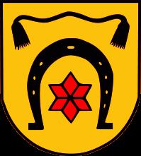 Leimersheim Wappen