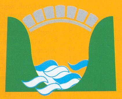 Leinatal Wappen