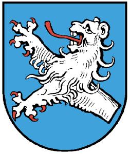 Leinsweiler Wappen