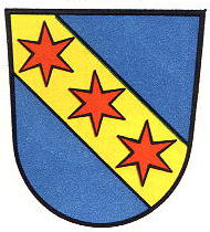 Leipheim Wappen