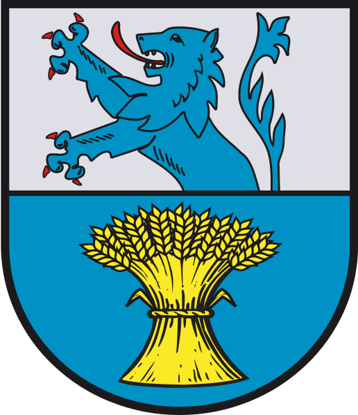 Leitzweiler Wappen
