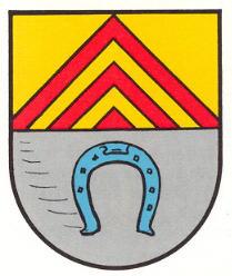Lemberg Wappen