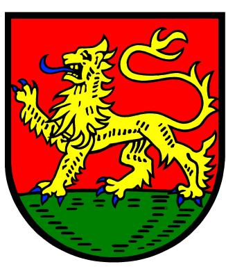 Lemförde Wappen
