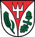 Lemnitz Wappen