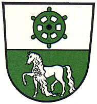 Lemwerder Wappen