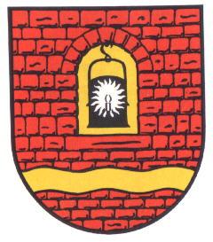Lengede Wappen