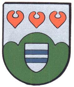 Lengerich Wappen