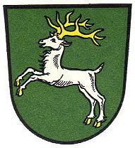 Lenggries Wappen