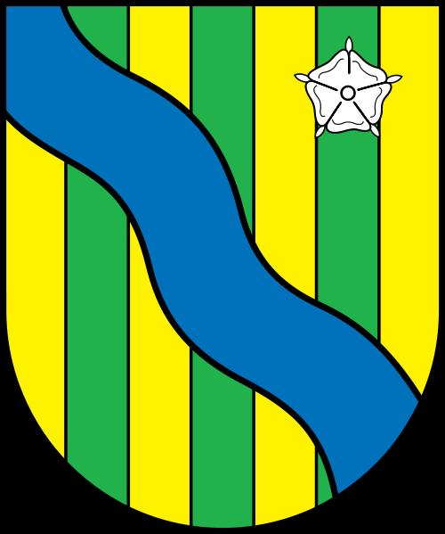 Lennestadt Wappen