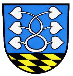 Lenningen Wappen