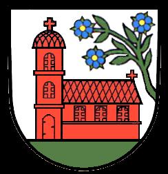 Lenzkirch Wappen