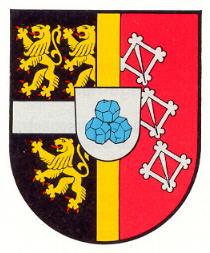 Lettweiler Wappen