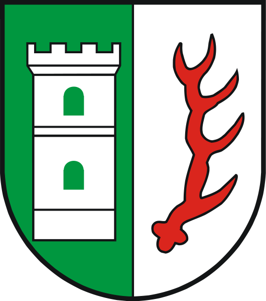 Letzlingen Wappen
