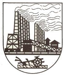 Leuna Wappen