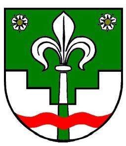 Leuterod Wappen