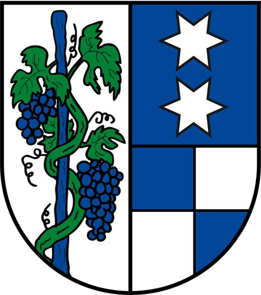 Libbesdorf Wappen