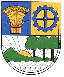 Lichtenberg Wappen