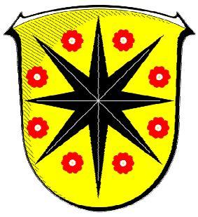 Lichtenfels Wappen
