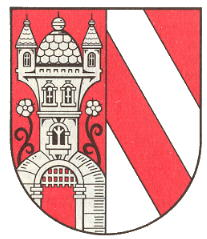Lichtenstein Wappen