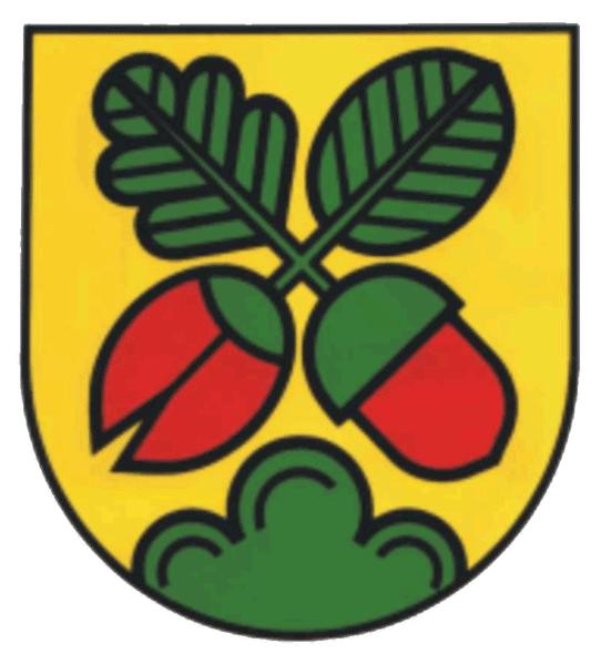 Lichtenwald Wappen