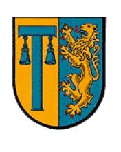 Liebenscheid Wappen