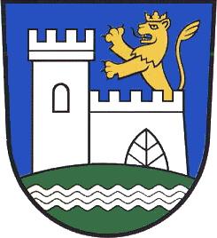 Liebenstein Wappen