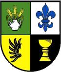 Lieg Wappen