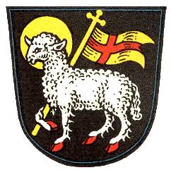 Lierschied Wappen
