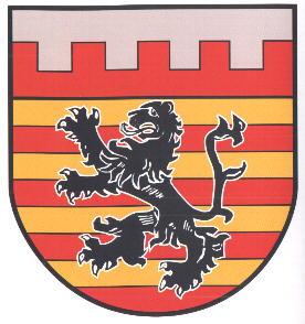 Ließem Wappen