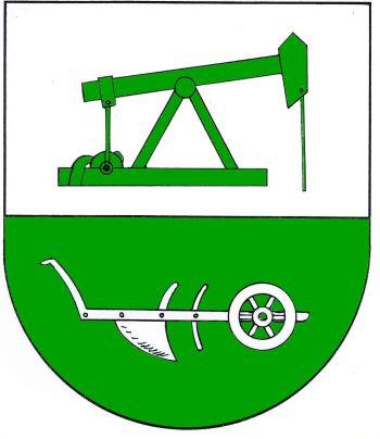 Lieth Wappen
