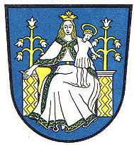 Lilienthal Wappen